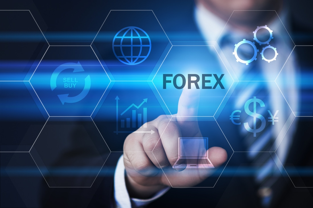 An Online Guide to Forex Trading and Forex Trading Systems
