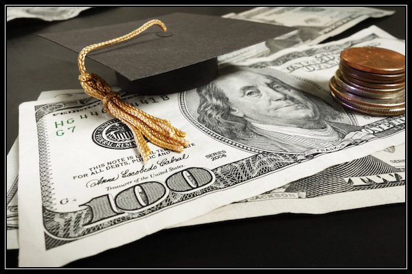 Step by step instructions to Get A Fast Student Loan