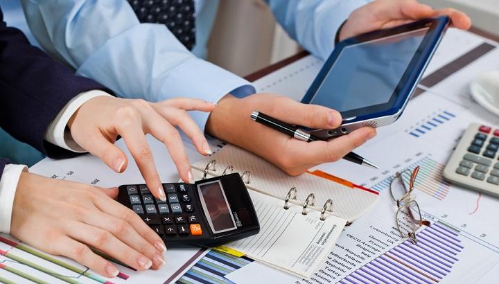 Unbound Loans – A Little Money Goes a Long Way