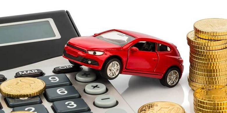 Utilized Car Loans – Better Than A Personal Loan?