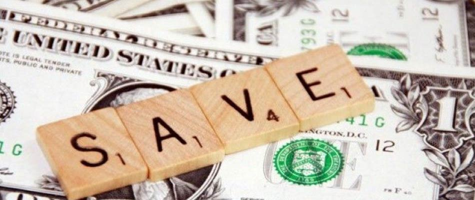 Cash Saving Tips – Why It's Important to Save Money