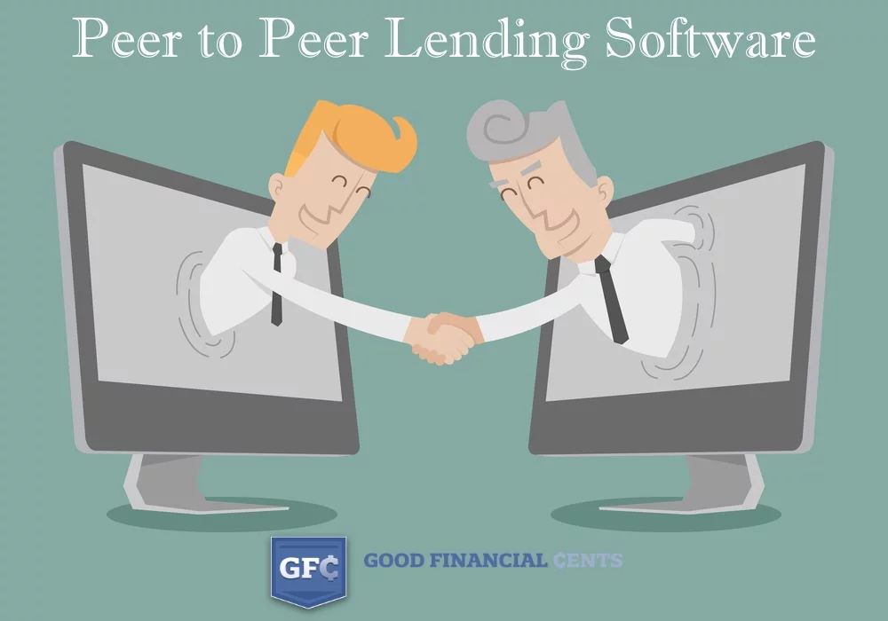 What is Peer to Peer Borrowing?